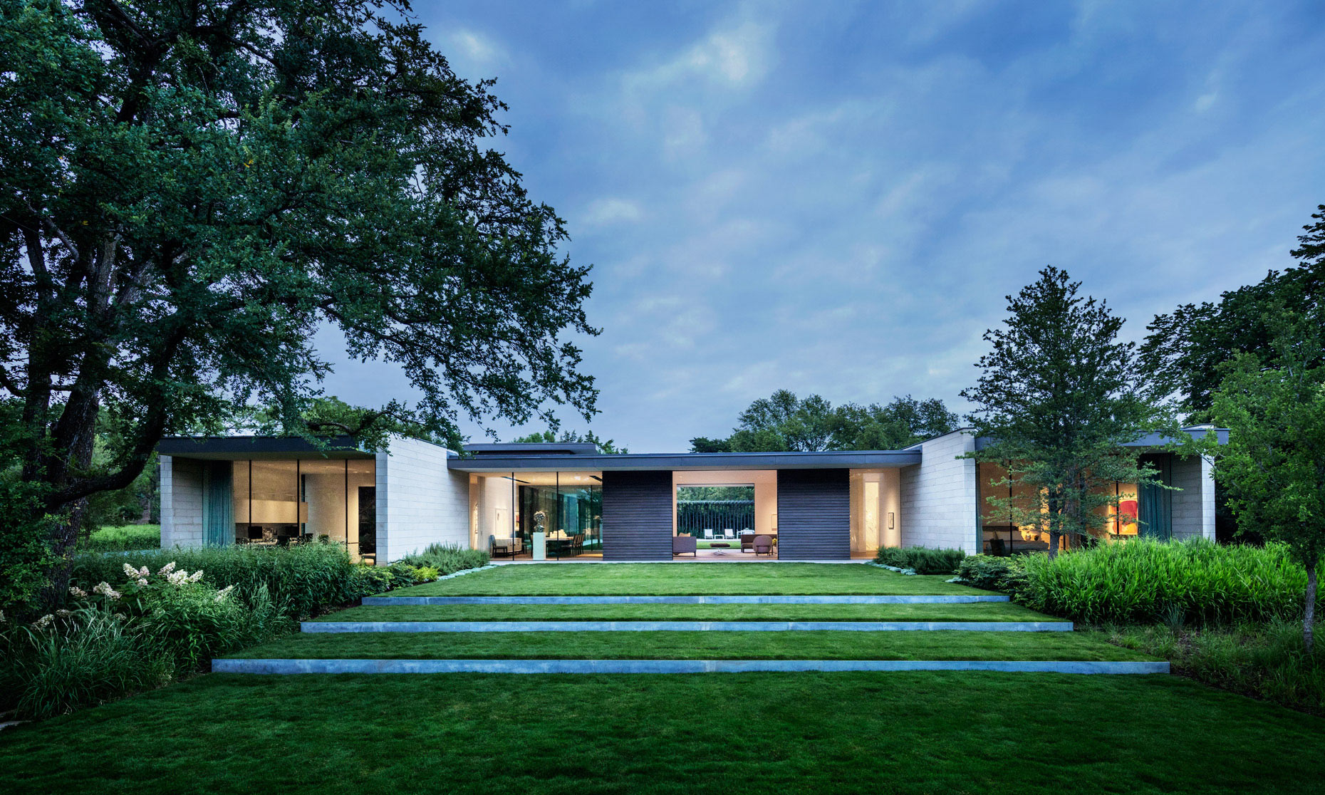 Preston-Hollow_Lunceford_LOW-22